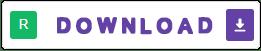 Pixelmon Mod Download Links