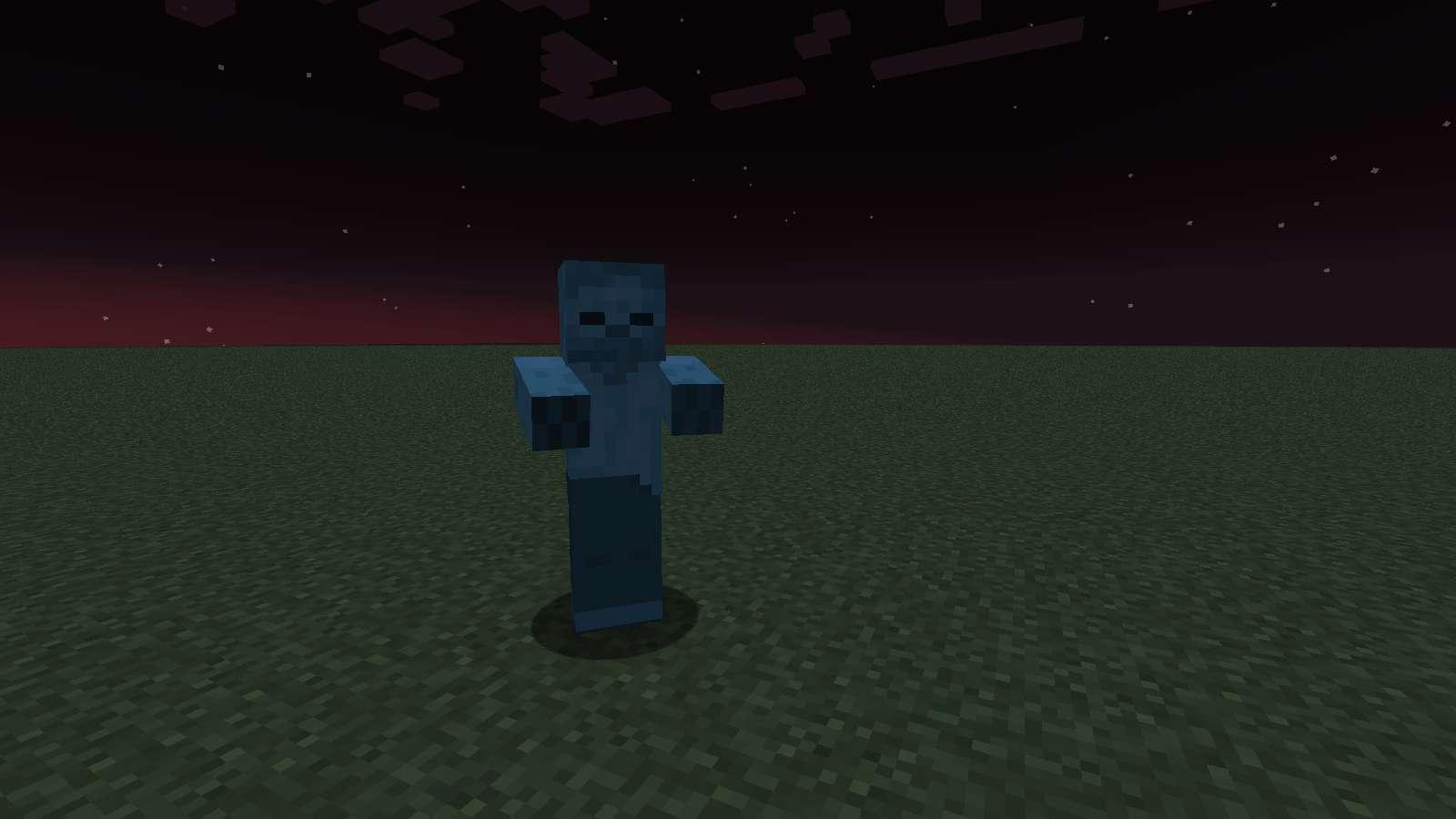 Fimbulwinter mod for minecraft 24