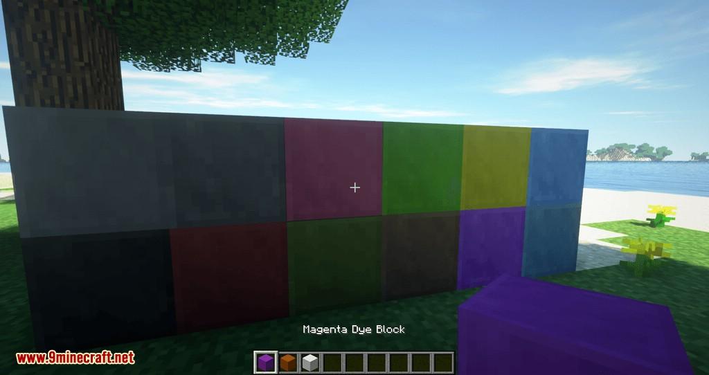 PattysMoreTools 2 mod for minecraft 05