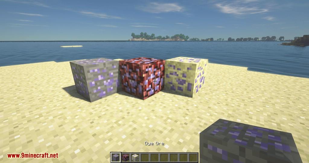PattysMoreTools 2 mod for minecraft 07